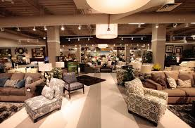 5 Trends To Look For In A Furniture Store In Kolkata Amrog