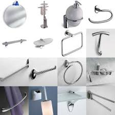 modern bathroom accessories ideas. modern bathroom accessories plan for interior home decorating 65 with epic ideas m