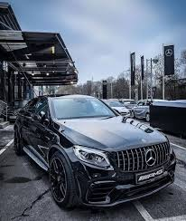 Just perfect for a life on the move. Mercedes Amg Gle 63s Coupe Luxury Cars 2020 Luxury Cars Mercedes Best Luxury Cars Mercedes Suv