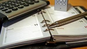 Civil Litigation - Contract Dispute - Commercial Litigation