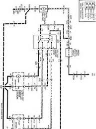 1984 ford econoline farrutx us 1984 ford econoline 1988 ford f 150 fuel pump wiring diagram ford f 250 further 1985