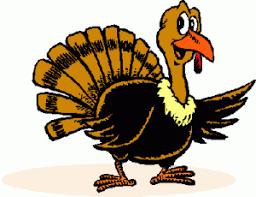 Image result for Nebraska Turkey Growers Cooperative