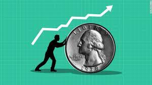 Us Minimum Wage By Year Cnn Com Cnn Com