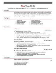 ... are downloadable as Adobe PDF, MS Word Doc, Rich Text, Plain Text, and  Web Page HTML Formats. Click to Enlarge Image LiveCareer CV Example  Directory