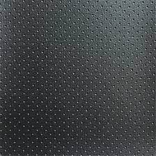 china allure marine grade vinyl fabric