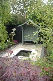 Small Picture Jesmond Gardens Garden Design Newcastle Oriental Garden