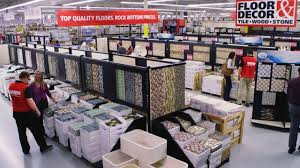Small Picture Floor outstanding floor and decor hours Floor And Decor Locations
