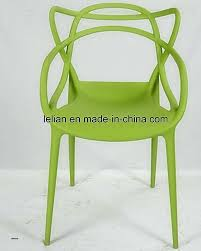 astounding plastic outdoor chairs kmart pictures concept