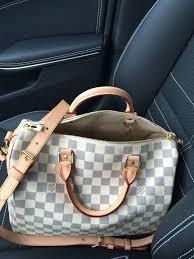 louis vuitton factory outlet online. #louis #vuitton #handbags on sale, free tax for lv handbags outlet, louis vuitton factory outlet online 1