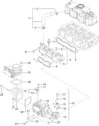 Toro parts groundsmaster 360 4 wheel drive multi purpose machine marvellous palfinger wiring diagrams