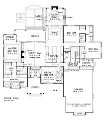 2500 sq ft ranch house plans sq ft ranch house plans best of sq ft ranch