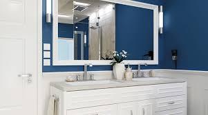 ... Bathroom   Blues ...