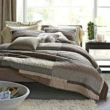 Modern Bedding Quilts – co-nnect.me & ... Modern Bedding Quilt Sets Contemporary Bedding Comforter Sets Modern  Quilt In Colors That Are So Soothing ... Adamdwight.com