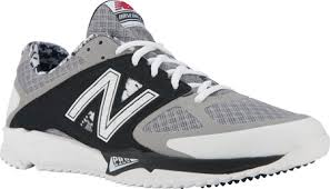 new balance baseball turf shoes. new balance 4040v2 turf baseball shoes