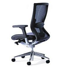 dizzy office furniture. Dizzy Executive Mesh Chair Office Furniture