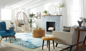 Beach Interior Design Ideas Modern Beach House Interior Interior Design Ideas