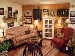 country living rooms. Modren Rooms Good Country Living Room Furniture Choose Within  Decorating Ideas And Rooms M