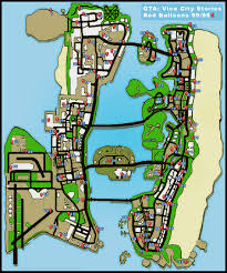 Free Download GTA Vice City FOR PC Full Version Full RIP