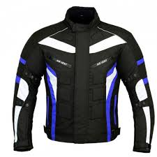 for adventurous person like me who loves to ride the bike in odd season like rain and snow profirst is a best choice for them this is because moto wizard