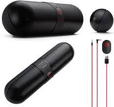 speakers beats. 899.00 aed speakers beats