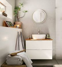 small single sink bamboo countertops ikea for alluring bedhroom design