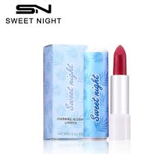 <b>Sweet</b> Night <b>Charming</b> Matte <b>Lipstick</b> | Lazada PH