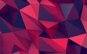 low poly hd wallpapers for free hbc 333 backgrounds
