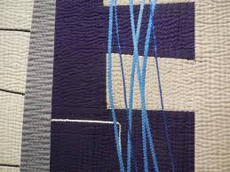 Call for Entries: Quilt National 2017 – Quiltartnews & This is a detail of the