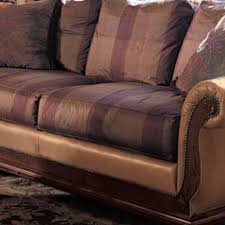 used furniture ers near me lovely furniture baby stores in nyc awesome used furniture nyc 355znhgtv5mxd3qwl1jq4q