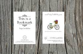 Business Cards For College Graduates