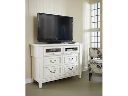 Media Chest Bedroom Folio 21 Bedroom Media Chest 683 017 Bf Myers Furniture