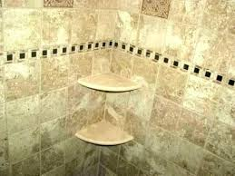 ceramic tile shower corner shelf shower corner shelf tile ceramic tile corner shelf fascinating tile corner shelf tile shower corner shelf ceramic tile