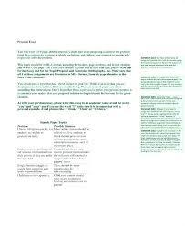 Example Essays Topics Example Of Essay Topics Good College Ideas For Topic