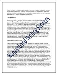example of essay conclusion co example of essay conclusion