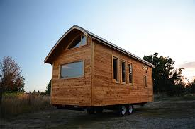 tiny house blog.  Tiny Living Legally In Your Tiny House Intended Tiny House Blog R