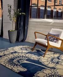 new florence broadhurst rugs