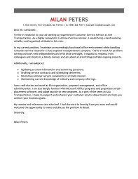 Cover Letter Examples Hospitality Resume Format Java Developer Cl