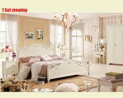 Shipping Bedroom Furniture Impressive Decorating Design