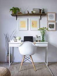 home office living room. Sofa Captivating Living Room Desk 22 How To Create Space In Your For A Home Office R