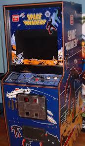 1942 Arcade Cabinet Your Vote For Best Arcade Machine Singletrack Forum