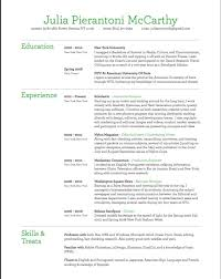 Sorority Resume Template Sorority resume template download best of pin by allison iacullo 38