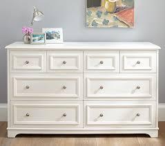 Kids Furniture: inspiring toddler dressers Toddler Dresser Ikea ...