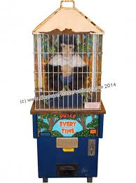 Monkey Vending Machine Custom Elephant House Auctions Lot Details