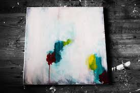s e lindsey nashville tn art colors emotions challenging situations mind bending movies certain seasons messes happy people basquiat childhood abandonment and run down