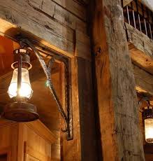 recycled lumber reclaimed barn wood furniture rustic tables boards antique beams barn lighting create rustic