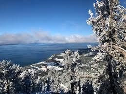 In our summer months soak up the sun and explore lake tahoe's backcountry on our atv and rzr tours. My Favorite Things To Do In Lake Tahoe In Winter Travels With Tam