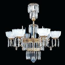 popular chandelier styles