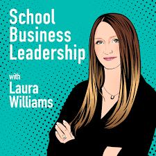 School Business Leadership
