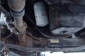 ps block heater location ford diesel forum report this image