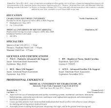Pediatrician Resume Sample India Career Description Direct Care Job ...